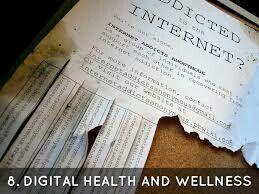 Digital Health Meetings
