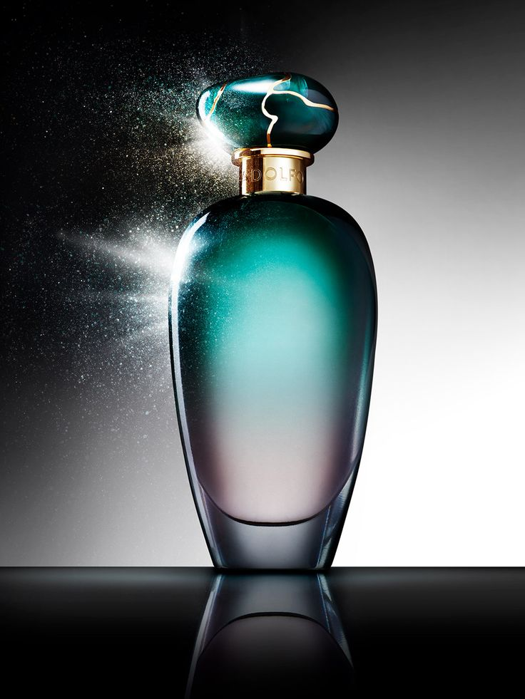 Única, nuevo perfume de Adolfo Domínguez - https://www.efeblog.com/unica-nuevo-perfume-de-adolfo-dominguez-20138/  #Maquillaje