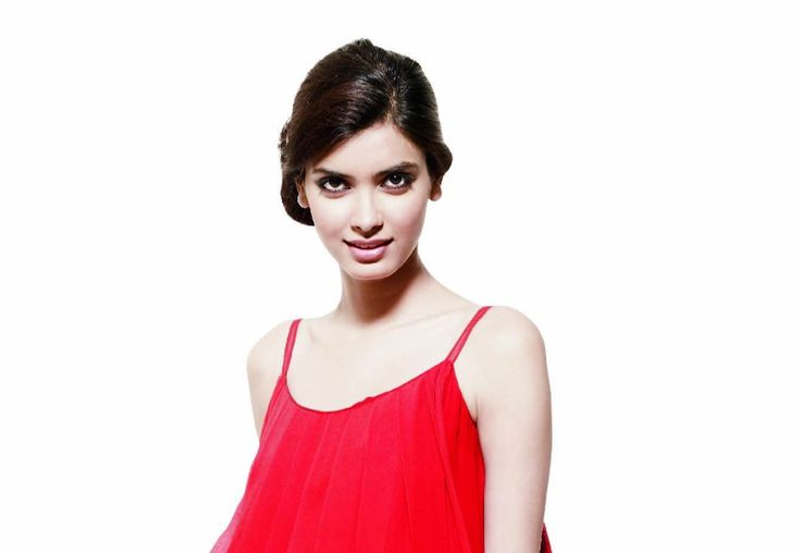 Breaking Bollywood Actress News and Gossips