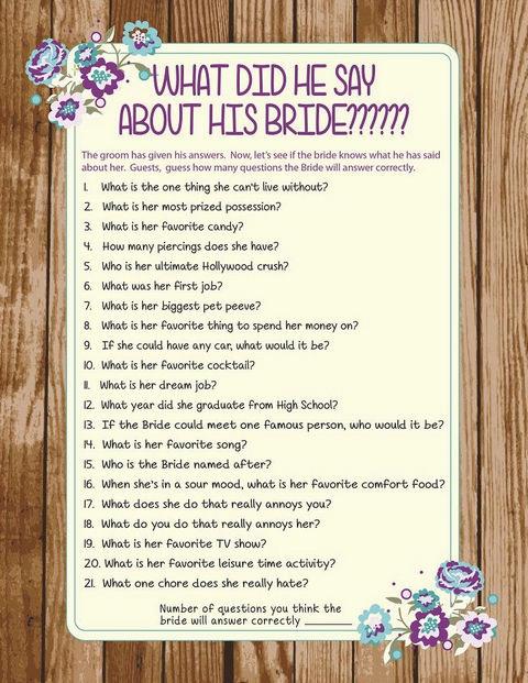 Best 25 Bachelorette Parties Ideas On Pinterest The