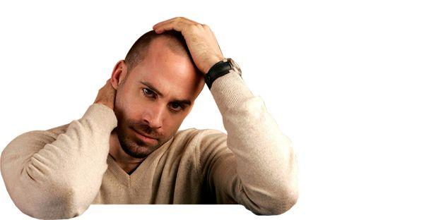 Saç Ekimi - Sercan Ayar