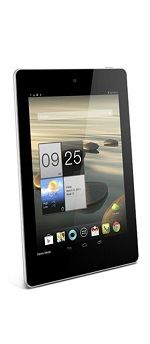Acer Iconia Tab A1-810 http://www.cellularmagazine.it/acer-iconia_tab_a1-810.htm