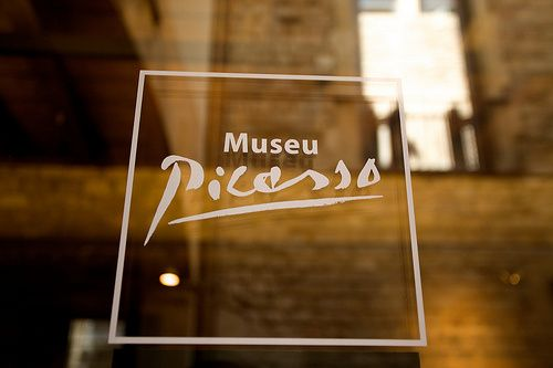 The Picasso Museum reveals his relationship with the city of Barcelona, a relationship that was shaped in his youth and adolescence, and continued until his death.He established and maintained strong links to the city throughout his life and it was here where he wanted his museum to be.The museum is a key reference for understanding the formative years of the artist.The genius of the young Picasso can be found out through the 4,251 works that are exhibited in the permanent collection…