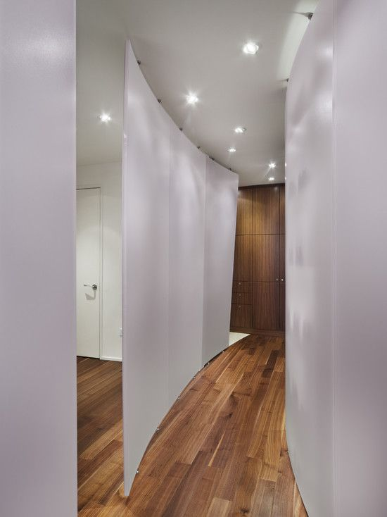 best white ceiling paint awesome hallway design with sleek walling completed with wooden floor and
