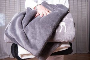 Stylish and comfort weighted blankets for adults online at competitive prices! Place your order now at Weighted Blanket USA and get some additional benefits.