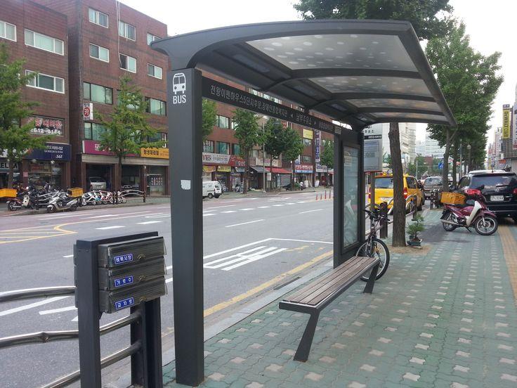 Bus Stop2 26.8.13