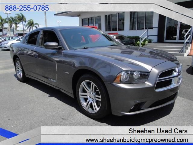 nice 2014 Dodge Charger RT Max Sleek Gray Powerhouse Hemi 5.7L 1 Owner! - For Sale View more at http://shipperscentral.com/wp/product/2014-dodge-charger-rt-max-sleek-gray-powerhouse-hemi-5-7l-1-owner-for-sale/