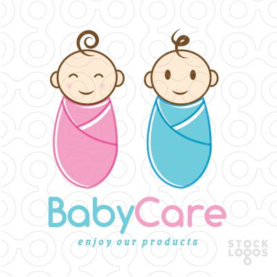 #Baby #Care #Products