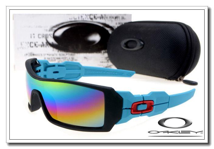 toronto blue jays oakley sunglasses  blue jays oakley sunglasses; toronto