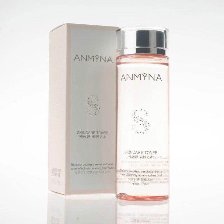 I'm selling Anmyna Skincare Toner 安米娜·安肌之水 for $105.00. Get it on Shopee now!https://shopee.com.my/world75/62477121 #ShopeeMY