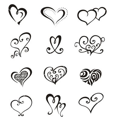 Ideas For New Tattoos1