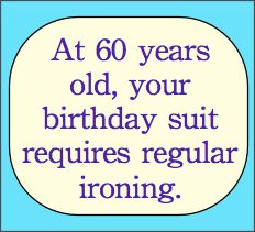 Funny 60th Birthday Sayings Google Search Templates Pinterest