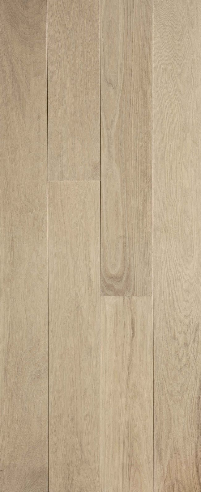 LATTE Engineered Prime Oak