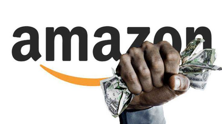 Amazon re dello shopping Natalizio, non conosce la parola crisi  #follower #daynews - http://www.keyforweb.it/amazon-re-delle-commerce-natalizio-non-conosce-la-parola-crisi/