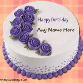 Birthday Cake Hd Images Editing : 421 best images about Happy birthday on Pinterest