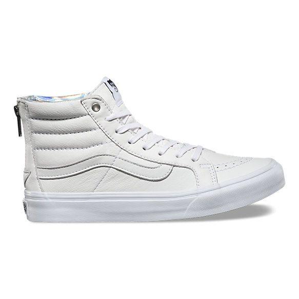7 Beste scarpe images on Pinterest   vans Van scarpe, bianca vans  and   c1f72d
