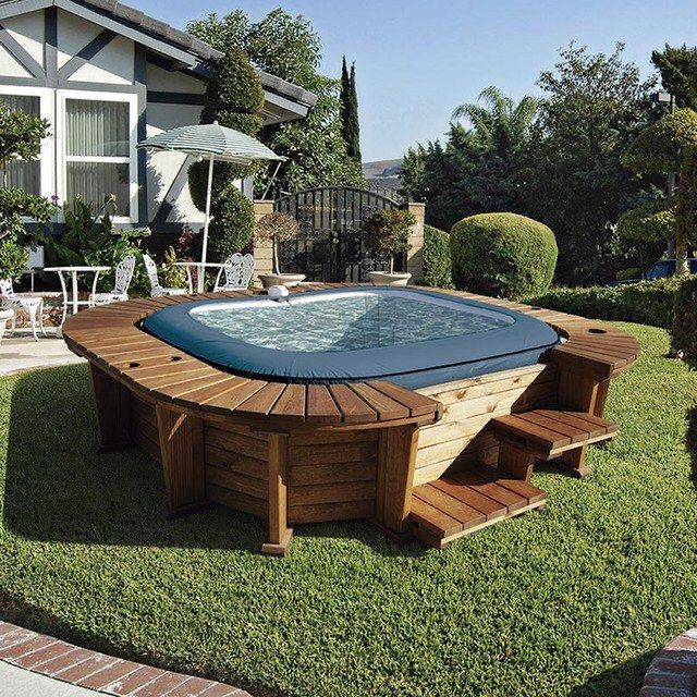 8 best Nos spas images on Pinterest Spa, Spas and Searching