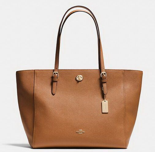 2017 new Coach Bags New Arrivals Brown1 on sale online,save up to 90% off hunting for limited offer,no tax and free shipping.#handbag #design #totebag #fashionbag #shoppingbag #womenbag #womensfashion #luxurydesign #luxurybag #coach #handbagsale #coachhandbags #totebag #coachbag