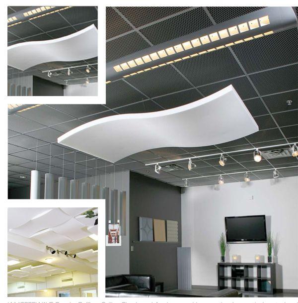 Pretty 12X12 Cork Floor Tiles Thick 2X2 Floor Tile Clean 3X6 Subway Tile White 8X8 Ceramic Floor Tile Old Acoustical Ceiling Tile Manufacturers GrayAluminum Ceiling Tiles 98 Best Acoustic Stuff Images On Pinterest   Sound Studio, Audio ..