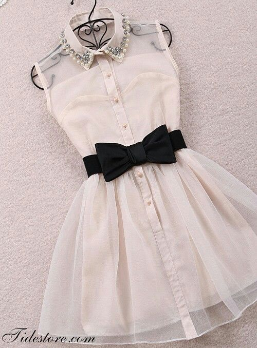 This is such an adorable outfit x