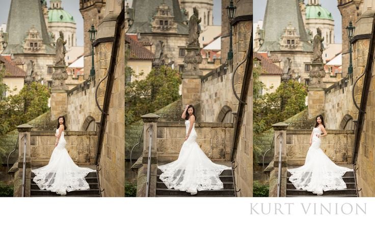 London wedding & Prague pre-weddings photographer - overseas pre wedding photo Prague: destination pre wedding photos & a surprise marriage proposal in Prague featuring Rebecca & Frank  Our latest couple Rebecca and Frank hail from&nbsp,Shanghai, decided to have a photo session in&nbsp,Prague after traveling around Europe.&nbsp,Unbeknownst to Rebecca, Frank also had a surprise engagement ring –&nbsp,and what followed was a wedding proposal that was live streamed to the world.  Rebecca…