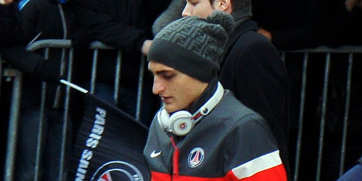 Marco Veratti to Real Madrid transfer news & rumors update - http://www.sportsrageous.com/soccer/marco-veratti-real-madrid-transfer-news-rumors-update/38246/