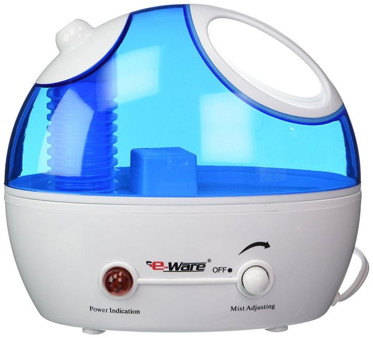 Small Humidifier for Bedroom - Master Bedroom Interior Design Check more at http://iconoclastradio.com/small-humidifier-for-bedroom/