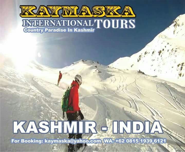"""The best place to learn to ski in india!"" High quality equipment, experienced staff, extensive campus, in most of the exotic destinations in India. If you are an adventurer, go for it. What else is so cheap so this might make you wow!"