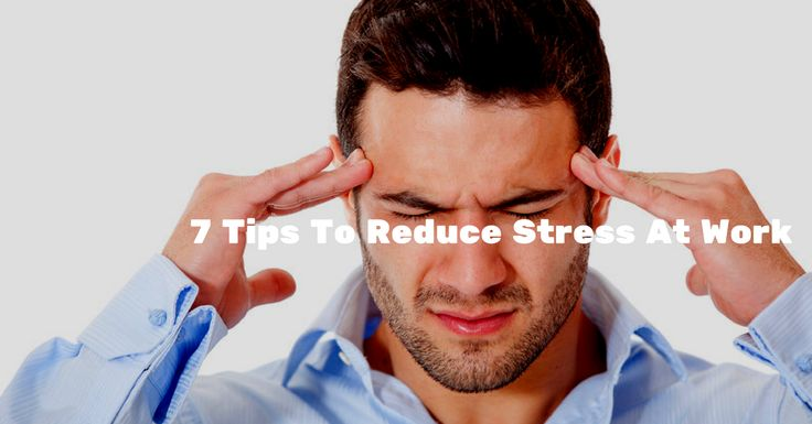 7 Tips To Reduce Stress At Work! Check out--->>>>https://tanselali.com/tansel-ali-memory-training-blog/7-tips-to-reduce-stress-at-work … #Tips #reduce #stress #WORK #memory #Management #HealthyFood #laugh #relax #anxiety #success #Training