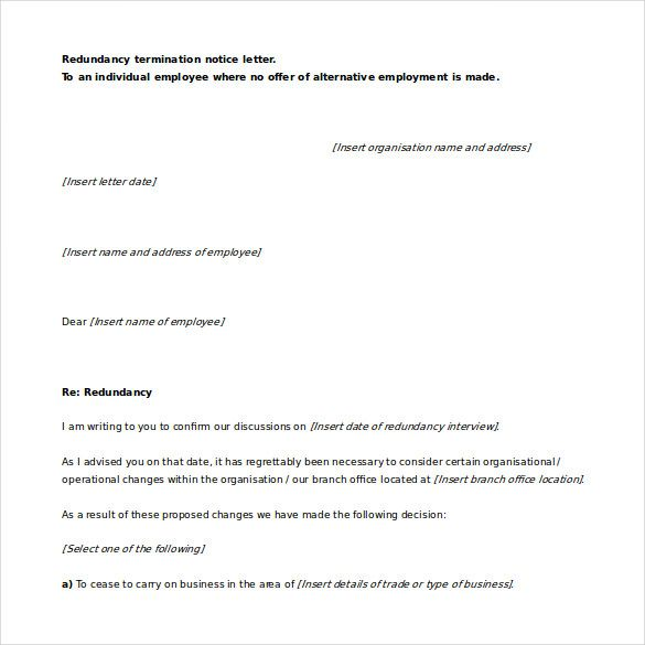 Πάνω από 25 κορυφαίες ιδέες για Two week notice letter στο Pinterest - employee termination letter template