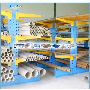Rack - Pallet Racks Storage Wire Shelving Industrial Warehouse Metal Stainless Steel Racking For Sale