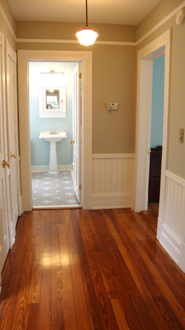 178 Best Images About Wall Trim Colors On Pinterest