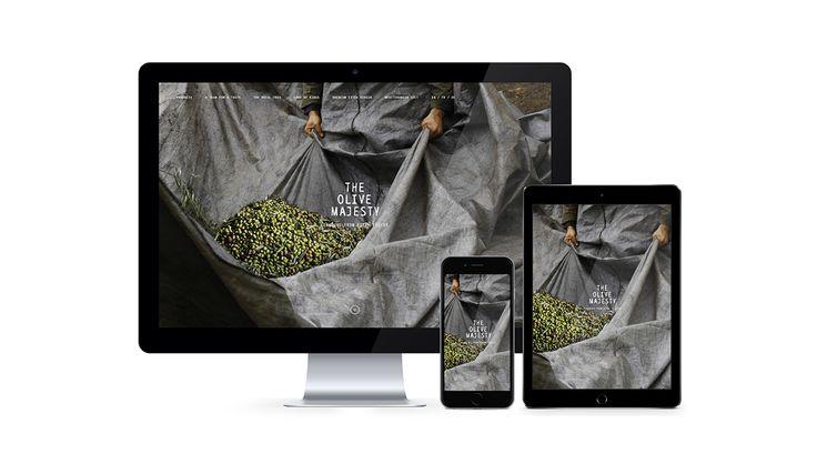 the olive majesty - Cerca con Google