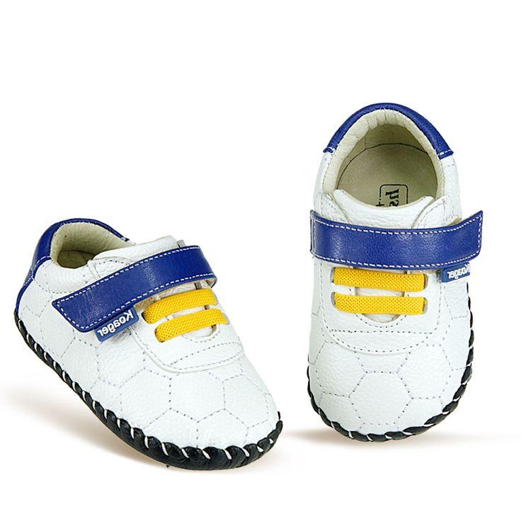 US $34.64 (Watch more - https://alitems.com/g/1e8d114494b01f4c715516525dc3e8/?i=5&ulp=https%3A%2F%2Fwww.aliexpress.com%2Fitem%2FOriginal-Football-Boots-Baby-Boy-Shoes-First-Walkers-Toddler-Moccasins-Botine-De-Futbol-Original-Baby-Shoes%2F32697005225.html) Original Football Boots Baby Boy Shoes First Walkers Toddler Moccasins Botine De Futbol Original Baby Shoes 503036