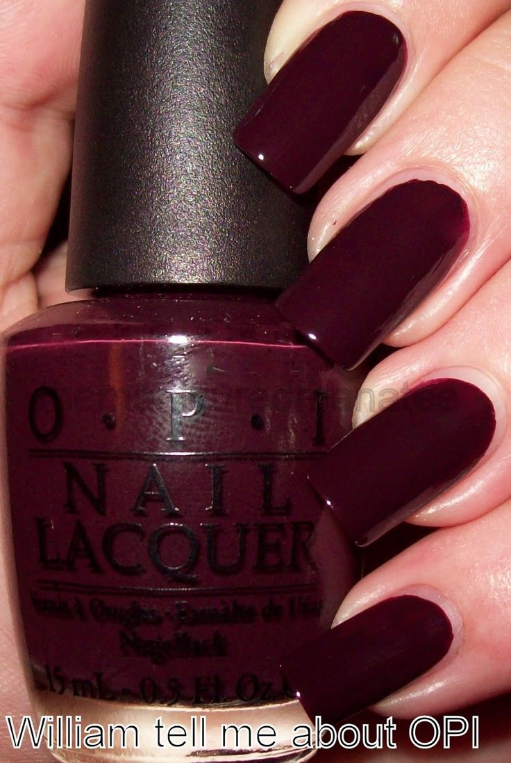 """It's kinda lying to call this post """"OPI Swiss"""" since I only got 4 of the 12 colors in the collection but in my defense I have this new rule...."""