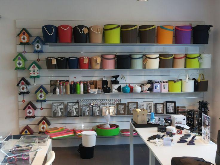 oltre 25 fantastiche idee su negozi di arredamento su pinterest ... - Negozi Arredamento Design Bologna