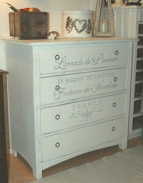 .quotes on furniture