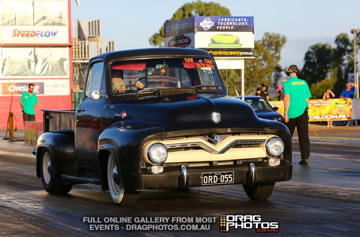 28 March 2015 Street Series at Willowbank Raceway - for full event information and upcoming event info, go to www.willowbankraceway.com.au. Full image gallery available at dragphotos.com.au