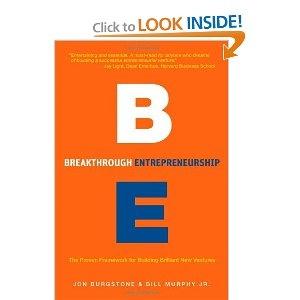 Breakthrough EntrepreneurshipWorth Reading, Bestselling Book, Breakthrough Entrepreneurship, Reading Book, Book Worth, 772 Breakthrough, Jon Burgston, Book Describing, Bill Murphy