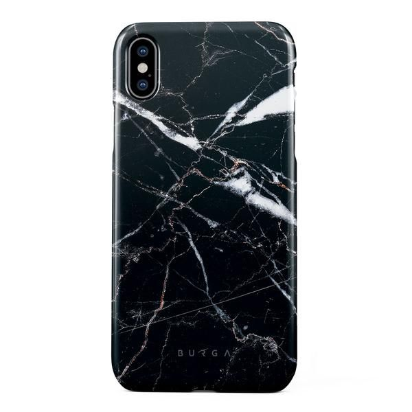 coque iphone 6 burga