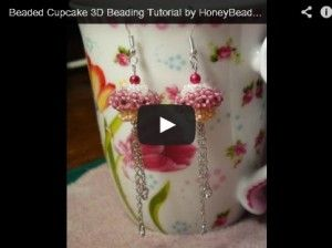 jewelry making video tutorials