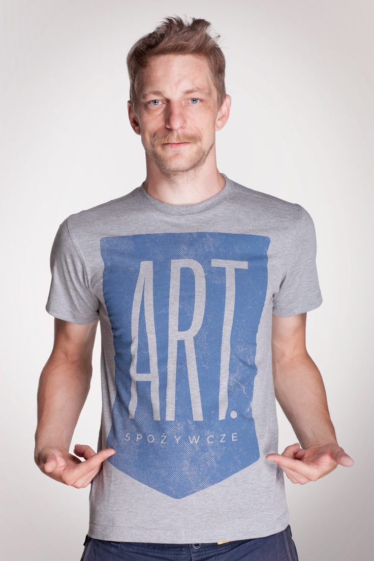 94 best t shirt designs images on pinterest t shirt