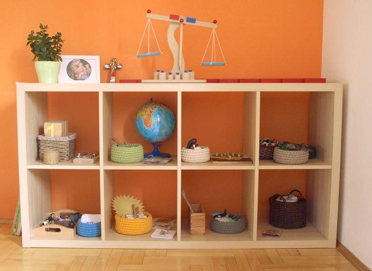 25 best ikea montessori ideas on pinterest montessori toddler bedroom montessori bedroom and. Black Bedroom Furniture Sets. Home Design Ideas