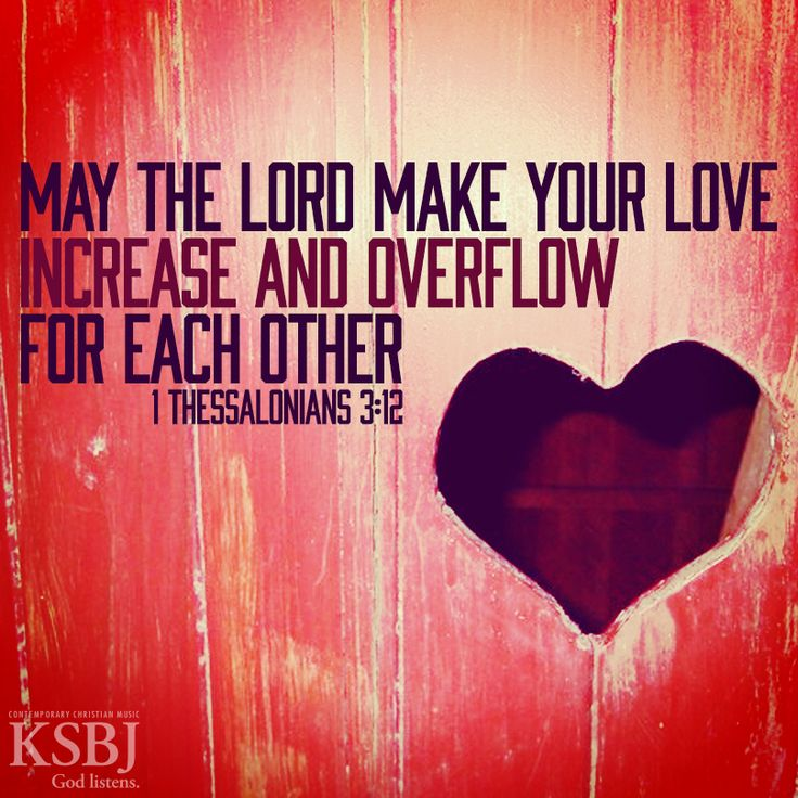 pray for this daily and grateful My GOD keeps us lifted to him and each other :-) 1 Thessalonians 3:12