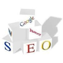 This means that in order for the number of visitors to specifically go to your website you may need to use the services of a SEO Gold Coast. The reason for this is that some of these companies are more experienced in increasing the website ranking of a new website. Website owners can also do the work needed to increase the website ranking but this means that they will need to dedicate a lot of time and money so that they can regularly upload relevant website contents.