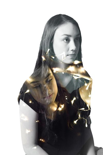 An Adobe Illustrator and Photoshop creation using photography! Layering black and white and colour photographs. #photography #adobe #adobeillustrator #photoshop #illustrator #adobephotoshop #photos #art #design #doubleexposure #double #exposure #technique #photographytechnique #creative #ideas #reneeriotto #renee #riotto