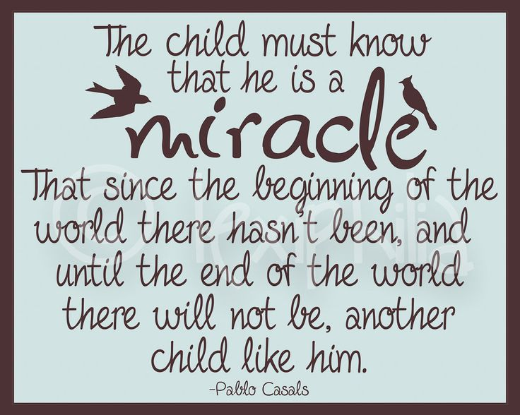 49 Best Images About HEAVEN'S VERY SPECIAL CHILD On