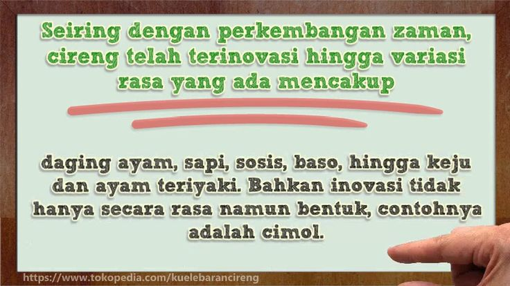 Jual Cireng isi mentah online di kirim ke Jakarta Surabaya Seluruh Indon...