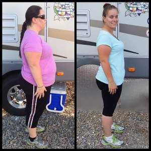 The 231 best paleoprimal success stories images on pinterest paleo weightloss transformation 100 pounds in 1 year start your new years resolutions now malvernweather Gallery