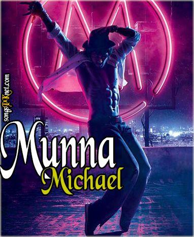Munna Michael movie mp3 songs download free. Munna Michael is an upcoming bollywood Hindi dance movie 2017 Munna Michael songspk download.